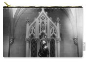 Jude The Apostle Carry-all Pouch