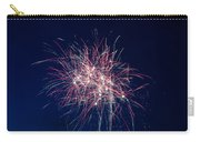 July 4th 2014 10 Carry-all Pouch
