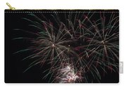 July 4th 2014 138 Carry-all Pouch by Chad Rowe