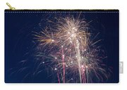 July 4th 2014 28 Carry-all Pouch