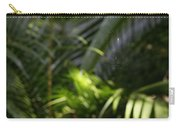 Jungle Web Carry-all Pouch