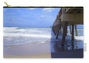 Juno Pier Carry-all Pouch