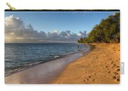 Kaanapali Dreams Carry-all Pouch