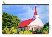 Kahikolu Congregational Carry-all Pouch