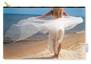 Kaitlin Flying Carry-all Pouch