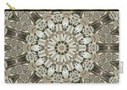 Kaleidoscope 53 Carry-all Pouch