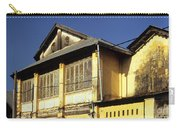 Kampot Old Colonial 01 Carry-all Pouch