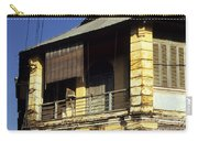 Kampot Old Colonial 02 Carry-all Pouch