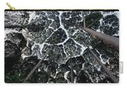 Kapur Trees Showing Crown Shyness Carry-all Pouch