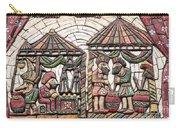 Karagoz Museum Carry-all Pouch
