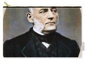 Karl Von Rokitansky Carry-all Pouch
