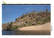 Katherine Gorge Landscapes Carry-all Pouch
