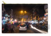 Katra Market Carry-all Pouch