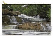 Kbal Chhay Waterfalls Carry-all Pouch