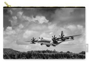Kc-130 Approach Carry-all Pouch