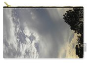 Keeping The Faith Carry-all Pouch