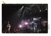 Keith Urban Carry-all Pouch