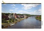 Kennebec River Carry-all Pouch