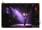 Kenny G Live Carry-all Pouch