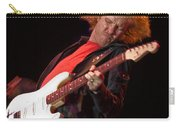 Kenny Wayne Shepherd Rocks His Stratocaster Carry-all Pouch