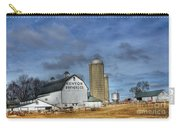 Kenyon Brothers Dairy Carry-all Pouch