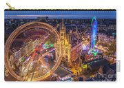 Kermis In Gouda Carry-all Pouch