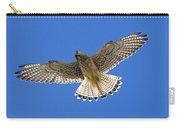 Kestrel Carry-all Pouch