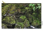 Ketchikan Riverbank Carry-all Pouch