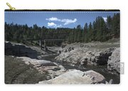 Kettle River Carry-all Pouch