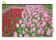 Keukenhof Gardens 1 Carry-all Pouch