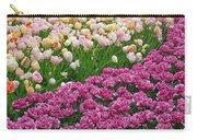 Keukenhof Gardens 22 Carry-all Pouch