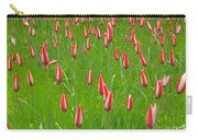 Keukenhof Gardens 25 Carry-all Pouch
