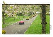 Keukenhof Gardens 32 Carry-all Pouch