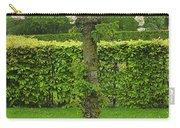 Keukenhof Gardens 34 Carry-all Pouch