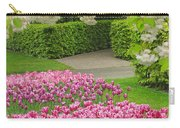 Keukenhof Gardens 35 Carry-all Pouch