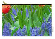 Keukenhof Gardens 6 Carry-all Pouch