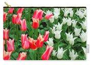 Keukenhof Gardens 7 Carry-all Pouch