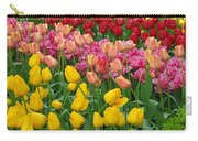 Keukenhof Gardens 72 Carry-all Pouch