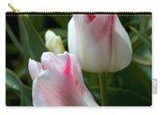 Keukenhof Tulip Buds Carry-all Pouch