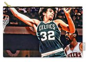 Kevin Mchale Carry-all Pouch