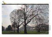 Kew Garden London Carry-all Pouch