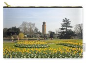 Kew Gardens London Carry-all Pouch