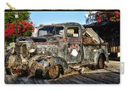 Key West - Macs Carry-all Pouch