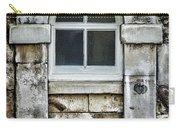 Keystone Window Carry-all Pouch by Heather Applegate