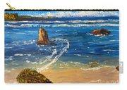 Kiama Beach Carry-all Pouch