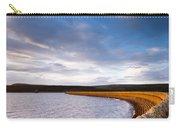 Kielder Dam Carry-all Pouch