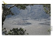 Kilauea Iki Crater - Big Island Carry-all Pouch