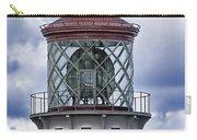 Kilauea Point Lighthouse Hawaii Carry-all Pouch