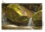 Kildoo Falls Carry-all Pouch