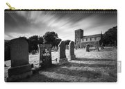 Kilmartin Parish Church Carry-all Pouch